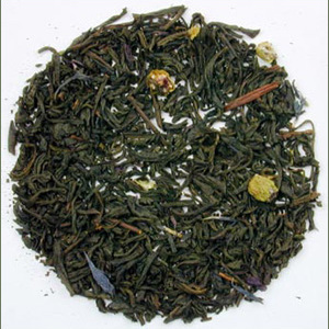 Earl Grey Royal from The Tea Table