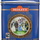 English Breakfast from Hedley&#x27;s