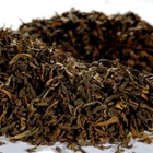 "Darjeeling T.G.F.O.P. 2nd flush ""Margaret's Hope"" from Rutland Tea Co"