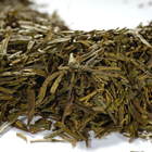 "China ""Lung Ching"" 1st grade from Rutland Tea Co"