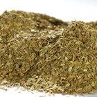 Yerba Maté Tea Green from Rutland Tea Co