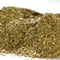 Yerba Mat Tea Green from Rutland Tea Co
