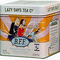 B.F.F from Lazy Days Tea Company