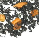 Plum from Adagio Teas