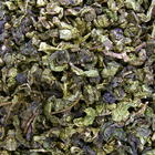 Tie Quan Yin Plus from Angelina&#x27;s Teas