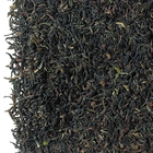 Darjeeling from Wiseman Tea Company