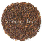 Rooibos Vanilla from SpecialTeas