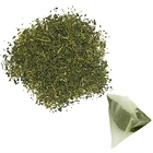Herb Green (Tea Bag) from The Tea Farm