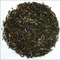 Jasmine Yin-Hao Organic from The Tea Table