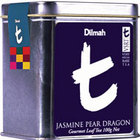Jasmine Pear Dragon from Dilmah