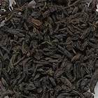 Lapsang Souchong from Indigo Tea Company