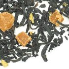 Pineapple from Adagio Teas
