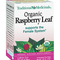 Organic Raspberry Leaf from Traditional Medicinals