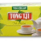 Teh Melati from Tong Tji