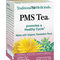 PMS Tea from Traditional Medicinals