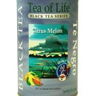 Citrus Melon from Tea of Life