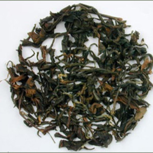 Oolong - Champagne Formosa from The Tea Table
