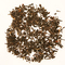 Assam Pure from Murchie&#x27;s Tea &amp; Coffee