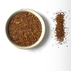 Raudonoji Rooibos from Gurman's