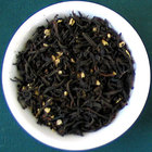 Black Ginger from Tealicious Tea Company