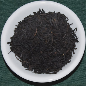 French Canadian Maple from Tealicious Tea Company