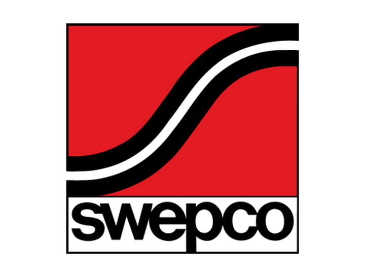 ThinkGlobal: Texas Oil Company Seeking Distributors - SWEPCO
