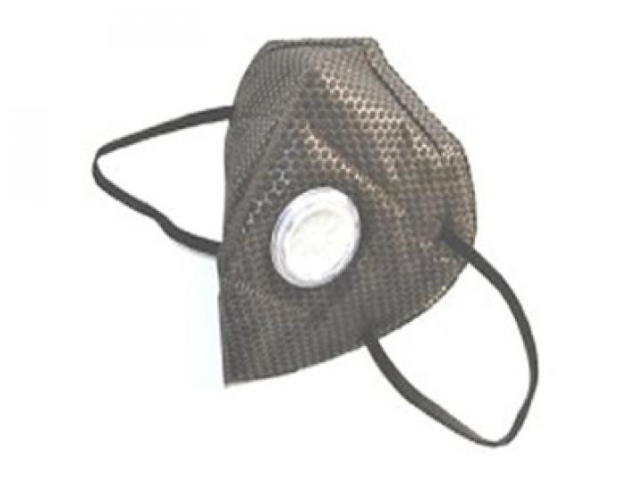 n95 face mask with valve