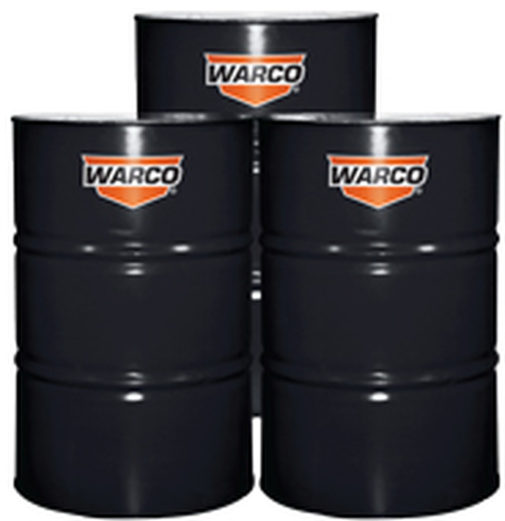 Thinkglobal warco hyvolt ii transformer oil warco products for Motor oil 55 gallon drums wholesale