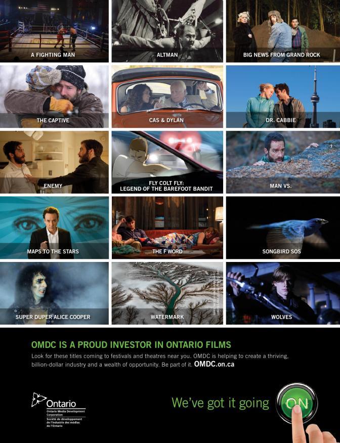 |BEST| Dabangg 2010 Hindi Brrip 720p 2