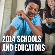Schools and Educators