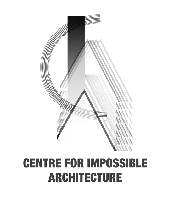 Centre_of_impossible_architecture_logo