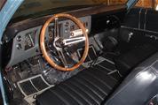 1968 Chevelle 300