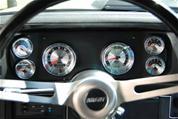 1971 Pro-Ride Chevy Camaro