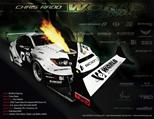 Team Need for Speed AWD tC