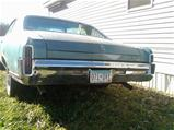 my chevy projects 71 monte carlo 63 impala 63 biscayne 66 caprice