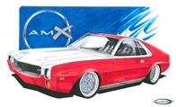 AMXess