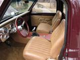 1967 C10