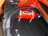 MAD600+