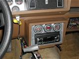 Scott's custom Cutlass
