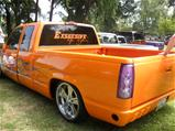 1997 EXSSESIVE LIFESTYLES CHEVY TRUCK