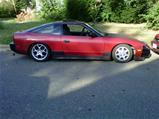 My S13