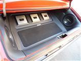 Pioneer Stage 3 RS LSA Camaro
