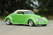 39 Ford