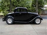 1933 Willys, 1967 Chevelle, 1969 Plymouth Cuda, 1969 Z-28 Camaro, 1932 Ford, 1975 Buick Skyhawk
