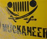 Muckaneer