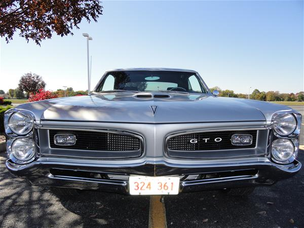 Related Pictures 1966 pontiac gto pontiac cars zimbio