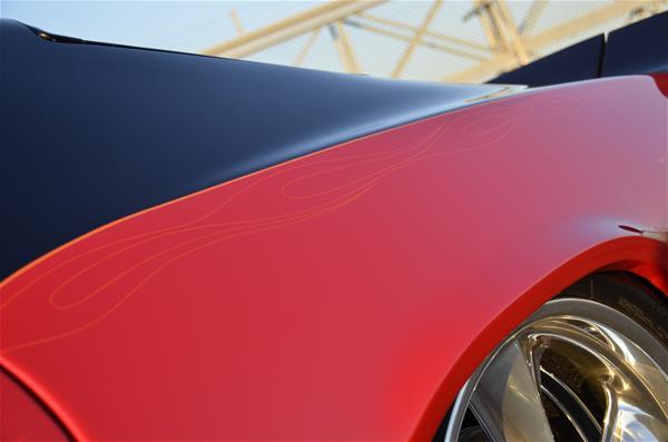 Classic Chevy Mentor >> Chevrolet Mentor | Upcomingcarshq.com