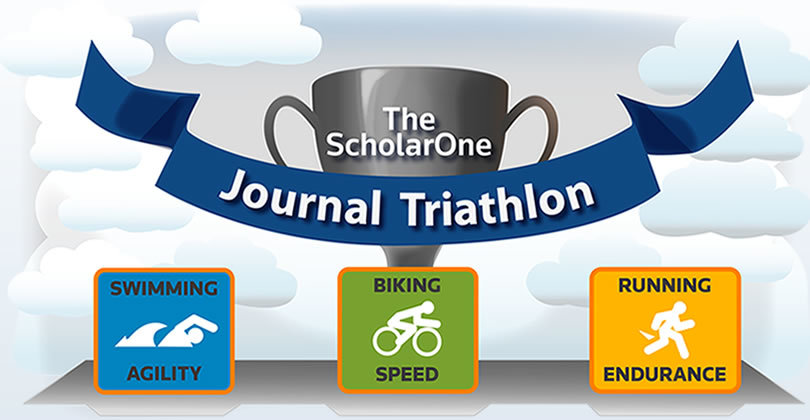 S1 Journal Triathlon