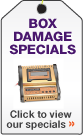 Box Damage Specials