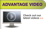 Advantage Videos